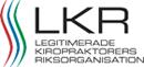 lkr_logo