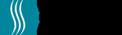 indexoriginal