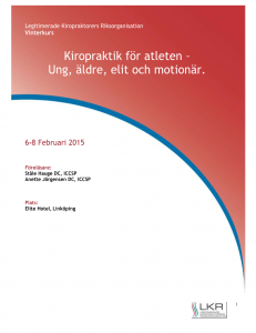 Swedish_Chiropractic_Association_LKR 150206_Page_1